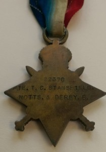 stansfield (1)